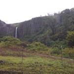 ButteCountyWaterfall